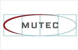 MUTEC introduces new corporate design and updated product front panels