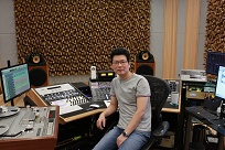 Sonic Korea Mastering adds REF 10 reference master clock to its high class clocking chain.